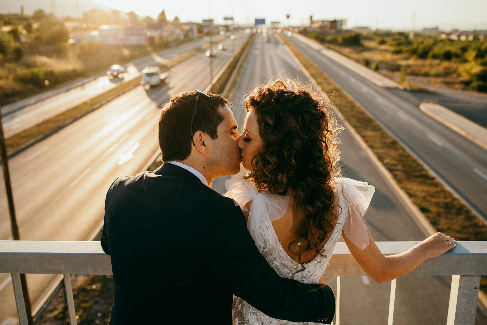 Irena&Tsvetan Wedding-353