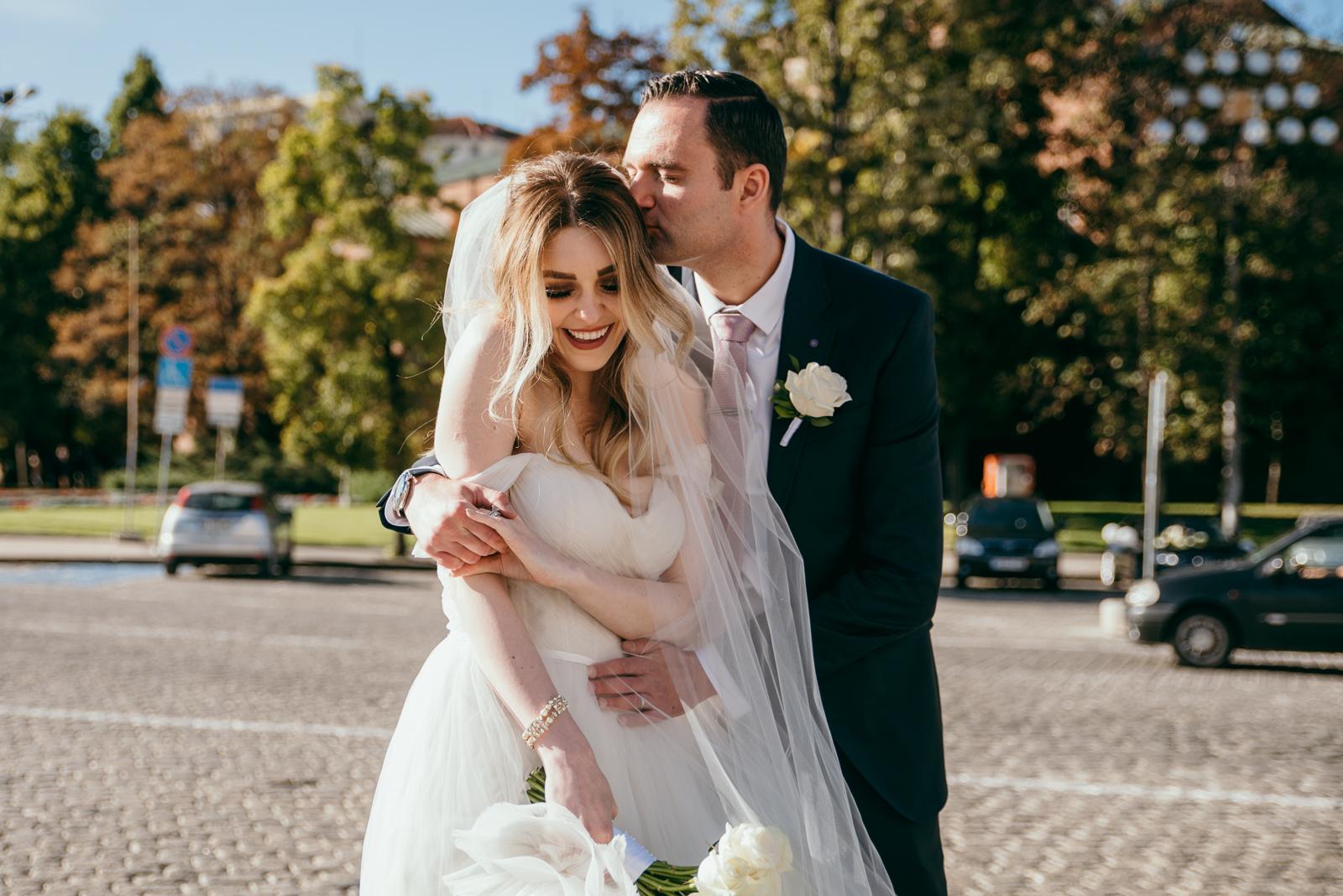 Wedding Kayla&Nick-199